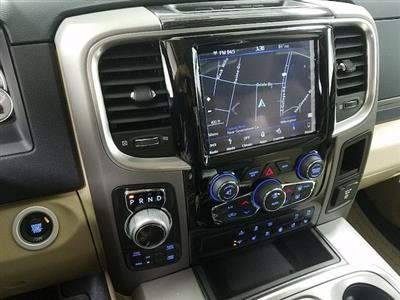 2018 Ram 1500 Crew Cab 4x4,  Pickup #18591 - photo 17