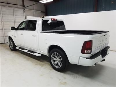 2018 Ram 1500 Crew Cab 4x4,  Pickup #18591 - photo 2