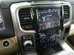 2018 Ram 1500 Crew Cab 4x4,  Pickup #18591 - photo 16