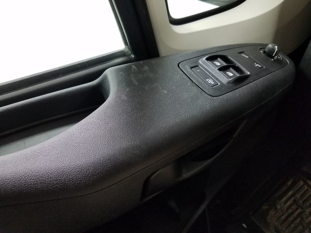 2018 ProMaster 2500 High Roof FWD,  Empty Cargo Van #18614-1 - photo 21