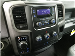2018 Ram 1500 Quad Cab 4x4, Pickup #18734 - photo 15