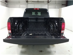 2018 Ram 1500 Quad Cab 4x4, Pickup #18734 - photo 6