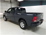 2018 Ram 1500 Quad Cab 4x4, Pickup #18734 - photo 2