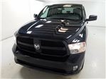 2018 Ram 1500 Quad Cab 4x4, Pickup #18734 - photo 7
