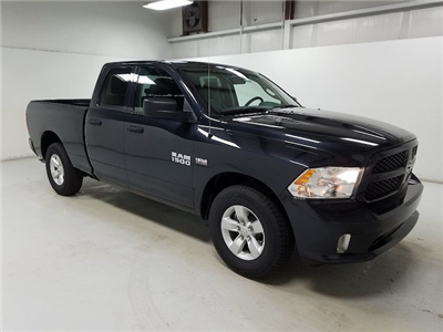 2018 Ram 1500 Quad Cab, Pickup #18763 - photo 3