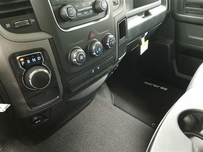 2018 Ram 1500 Quad Cab, Pickup #18763 - photo 16