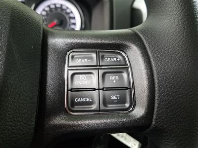 2018 Ram 1500 Quad Cab, Pickup #18763 - photo 18