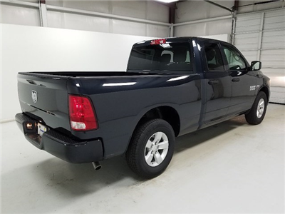 2018 Ram 1500 Quad Cab, Pickup #18763 - photo 4