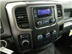 2018 Ram 1500 Quad Cab, Pickup #18763 - photo 15