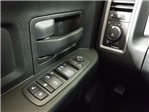 2018 Ram 1500 Quad Cab, Pickup #18763 - photo 21