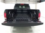 2018 Ram 1500 Quad Cab, Pickup #18763 - photo 6