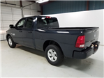 2018 Ram 1500 Quad Cab, Pickup #18763 - photo 2