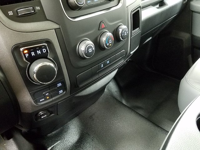 2018 Ram 1500 Regular Cab 4x4, Pickup #18775 - photo 14
