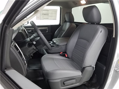 2018 Ram 1500 Regular Cab 4x4, Pickup #18775 - photo 10