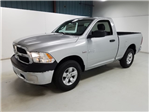 2018 Ram 1500 Regular Cab 4x4, Pickup #18775 - photo 1