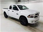2018 Ram 1500 Quad Cab 4x4,  Pickup #18780 - photo 3