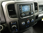 2018 Ram 1500 Quad Cab 4x4, Pickup #18780 - photo 15