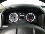 2018 Ram 1500 Quad Cab 4x4,  Pickup #18780 - photo 20