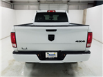 2018 Ram 1500 Quad Cab 4x4, Pickup #18780 - photo 5