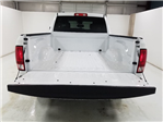 2018 Ram 1500 Quad Cab 4x4, Pickup #18780 - photo 6