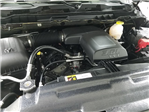2018 Ram 1500 Crew Cab 4x4, Pickup #18795 - photo 8