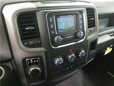 2018 Ram 1500 Quad Cab 4x2,  Pickup #18807 - photo 16