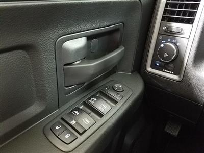 2018 Ram 1500 Quad Cab 4x2,  Pickup #18807 - photo 21