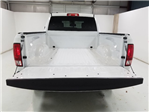 2018 Ram 1500 Quad Cab 4x2,  Pickup #18807 - photo 6