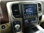 2018 Ram 1500 Crew Cab 4x4,  Pickup #18824 - photo 17
