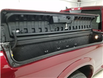 2018 Ram 1500 Crew Cab 4x4,  Pickup #18824 - photo 5