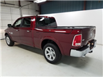 2018 Ram 1500 Crew Cab 4x4,  Pickup #18824 - photo 2