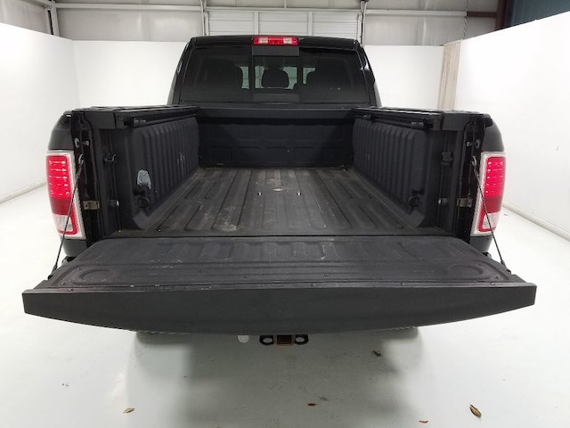 2014 Ram 3500 Mega Cab 4x4, Pickup #18868A - photo 5