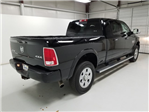2014 Ram 3500 Mega Cab 4x4, Pickup #18868A - photo 1