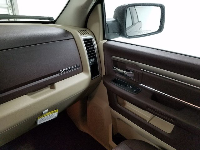 2018 Ram 1500 Crew Cab 4x2,  Pickup #18869 - photo 15