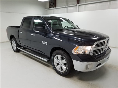 2018 Ram 1500 Crew Cab 4x2,  Pickup #18869 - photo 3
