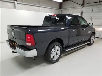 2018 Ram 1500 Crew Cab 4x2,  Pickup #18869 - photo 4