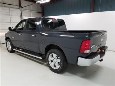 2018 Ram 1500 Crew Cab 4x2,  Pickup #18869 - photo 2
