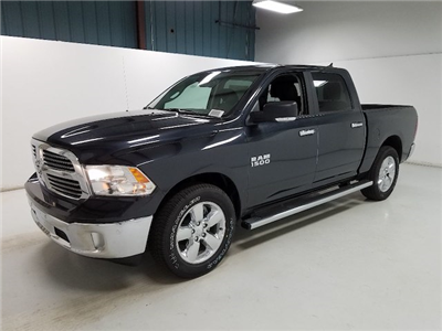 2018 Ram 1500 Crew Cab 4x2,  Pickup #18869 - photo 1