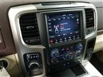 2018 Ram 1500 Crew Cab 4x2,  Pickup #18869 - photo 17