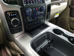 2018 Ram 1500 Crew Cab 4x2,  Pickup #18869 - photo 20