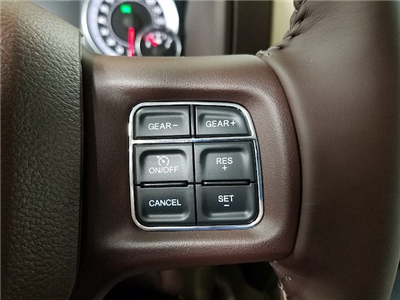 2018 Ram 1500 Crew Cab 4x2,  Pickup #18876 - photo 21