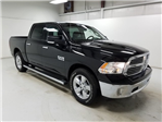 2018 Ram 1500 Crew Cab 4x2,  Pickup #18876 - photo 3