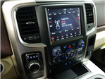 2018 Ram 1500 Crew Cab 4x2,  Pickup #18876 - photo 17