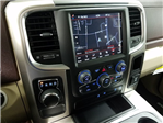 2018 Ram 1500 Crew Cab 4x2,  Pickup #18876 - photo 18