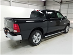2018 Ram 1500 Crew Cab 4x2,  Pickup #18876 - photo 4