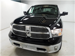 2018 Ram 1500 Crew Cab 4x2,  Pickup #18876 - photo 7
