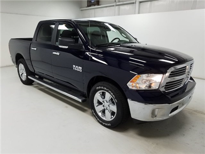 2018 Ram 1500 Crew Cab, Pickup #18887 - photo 3