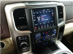 2018 Ram 1500 Crew Cab, Pickup #18887 - photo 17