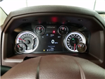 2018 Ram 1500 Crew Cab, Pickup #18887 - photo 23