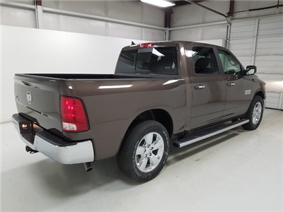 2018 Ram 1500 Crew Cab 4x2,  Pickup #18888 - photo 4